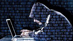 Κύπρος: Συνελήφθη ο χάκερ που «σήκωσε» 3,5εκατ. δολάρια από λογαριασμό αμερικανικής