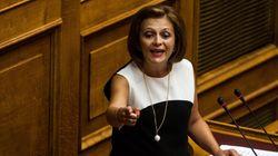 Ανεξάρτητοι Έλληνες: «Οι εταιρείς δημοσκοπήσεων επιχειρούν να προκαταλάβουν την κρίση των