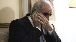 Προεκλογική κόντρα ΣΥΡΙΖΑ-ΝΔ για το «όχι» Τσίπρα στο ραντεβού με τον
