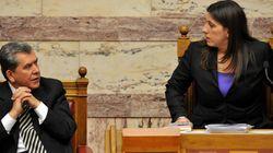 Μητρόπουλος: Υποτιμούν το φαινόμενο Κωνσταντοπούλου όσοι νομίζουν ότι έχει μικρή