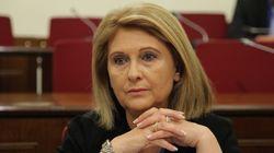 Μάχη ΣΥΡΙΖΑ – ΝΔ για τον τηλεοπτικό χρόνο. Βούλτεψη: Λασπολόγος ο