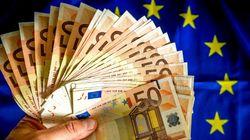 Αύξηση πληρωμών για έργα του ΕΣΠΑ. Στα 350 εκατ. η χρηματοδότηση για τον