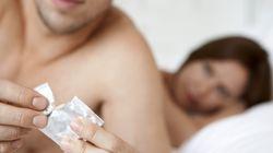 Η επιστήμη κατέληξε: Δεν ευθύνεται το προφυλακτικό για τα προβλήματα στη στύση