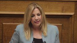 ΠΑΣΟΚ: Συνεδρίαση του Ενιαίου Πολιτικού Κέντρου με συμμετοχή της ΚΟ και μελών του Πολιτικού
