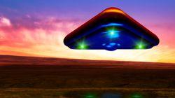 Αστροναύτης της NASA αποκαλύπτει: Τον πυρηνικό πόλεμο στη Γη σταμάτησαν οι