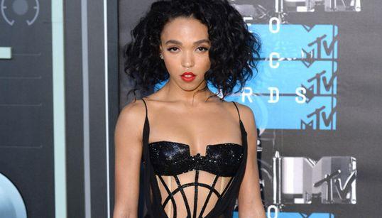 MTV Video Music Awards 2015: 28 εμφανίσεις από το πιο διασκεδαστικό κόκκινο