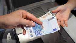 Αυτόματη παρακράτηση του ΦΠΑ μέσω των τραπεζών και σε κάθε
