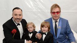 7 διάσημοι άντρες που έγιναν γονείς (και) μετά τα