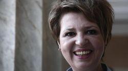 Όλγα Γεροβασίλη: Δεν κλείνουμε την πόρτα στην Αριστερή Πλατφόρμα. Εφικτή η αυτοδυναμία στις