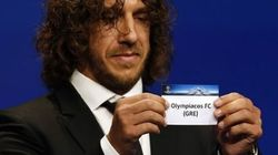 Champions League: Με Μπάγερν, Άρσεναλ και Ντιναμό Ζάγκρεμπ ο