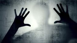 Σοκ στην Ξάνθη μετά την καταγγελία 16χρονης ότι την βίαζε ο ίδιος της ο