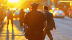 Νέα δολοφονία μαύρου άνδρα από αστυνομικούς στο Σαιν Λούις. Συγκεντρώσεις διαμαρτυρίας στην