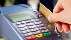 6 πράγματα που πρέπει πάντα να αγοράζεις με πιστωτική