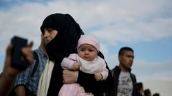 Ευχολόγια χωρίς αποφάσεις: Η απουσία πολιτικής στο μεταναστευτικό, τα προβλήματα, το ταξίδι για τη γη της