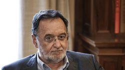 Λαφαζάνης: Δεν μπορεί να σχηματιστεί αντιμνημονιακή κυβέρνηση. Δεν θα συνεργαστούμε με κανένα μνημονιακό