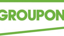 Αποσύρεται από την Ελλάδα η Groupon, η μεγαλύτερη εταιρεία προσφορών του