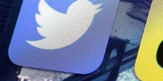 Avocats et journalistes pourront twitter dans les tribunaux québécois dès