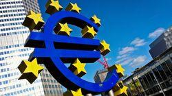 Markit: Ενισχύθηκε η οικονομία της ευρωζώνης τον Αύγουστο χάρη στην ανάπτυξη της