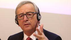 Γιούνκερ: Δεν χρειάζεται νέα σύνοδος για τη μετανάστευση, εφαρμόστε τις υπάρχουσες