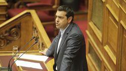 Θερινά τμήματα στη Βουλή και εκλογές τέλη