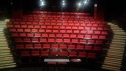 Το νέο πρόγραμμα του θεάτρου «Τζένη