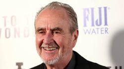 Απεβίωσε ο σκηνοθέτης Γουές Κρέιβεν σε ηλικία 76