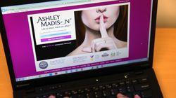 Στο στόχαστρο του FBI οι χάκερς που υπέκλεψαν τα στοιχεία των «άπιστων» του Ashley