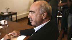 Μεϊμαράκης: Η ψήφος με θυμό μας κόστισε 90 δισ.