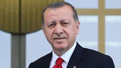 Ερντογάν: Πάμε σε πρόωρες εκλογές την 1η
