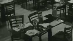 Η επιστροφή των πολτεργκάιστ: 10 «φαντάσματα» που έχουν καταγραφεί στην