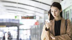 10 τρόποι για να κρατήσει περισσότερο η μπαταρία του κινητού και του λάπτοπ
