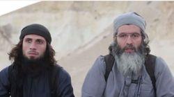 «Ιερός πόλεμος» ISIS κατά Ερντογάν: Καλεί τους τζιχαντιστές να κατακτήσουν την