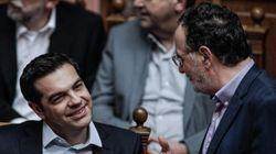 Επισημοποιήθηκε το ρήγμα Λαφαζάνη με ΣΥΡΙΖΑ. 25 βουλευτές ανεξαρτητοποιήθηκαν και ίδρυσαν το κόμμα της «Λαϊκής