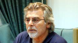 Παραίτηση Αλέκου Καλύβη: «Αποφάσισαν να γράψουν το κόμμα στα παλιά τους τα