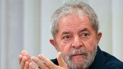 Βραζιλία: Ο πρώην πρόεδρος Λούλα δηλώνει έτοιμος να «μπει στη μάχη» των εκλογών του