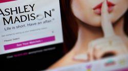 Αυτές είναι οι δημοφιλέστερες σεξουαλικές φαντασιώσεις που αναζητούν στο Internert όσοι θα