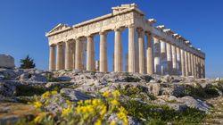 O Aga Khan και ο Sir Richard Dearlove θα συμμετέχουν με ομιλία στο τρίτο Athens Democracy