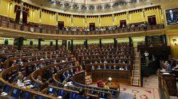 «Ναι» στο τρίτο πρόγραμμα της Ελλάδας από τα κοινοβούλια της Ισπανίας, της Αυστρίας και της