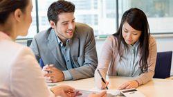 Οι άντρες στο γραφείο κάνουν κακό στην υγεία (των