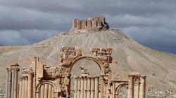 Βάρβαρη δολοφονία αρχαιολόγου από τζιχαντιστές στην