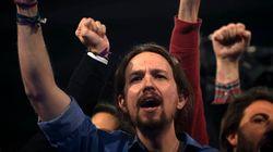 Podemos: Οι Έλληνες θα στηρίξουν τον Τσίπρα, γιατί πάλεψε σαν