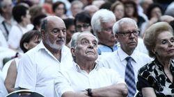 Φλαμπουράρης: Κανείς δεν κάλεσε τον Βαρουφάκη να επιστρέψει στον