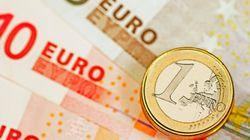 Η ΔΕΗ επιστρέφει χρήματα μέρος από τα κέρδη της στους...καλοπληρωτές πελάτες