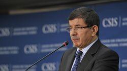 Στον Ερντογάν επέστρεψε την εντολή σχηματισμού κυβέρνησης ο