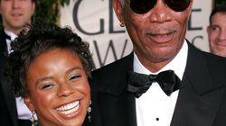 Η εγγονή του Morgan Freeman δολοφονήθηκε στους δρόμους της Νέα Υόρκης κατά τη διάρκεια