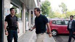 Τσίπρας στην Πολιτική Γραμματεία: Ο ΣΥΡΙΖΑ να γίνει μια σύγχρονη ριζοσπαστική Αριστερά απαλλαγμένη από
