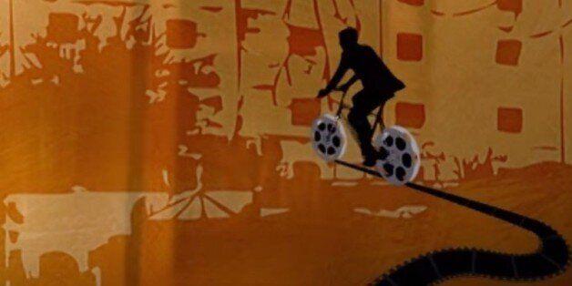 38ο Φεστιβάλ Ελληνικών Ταινιών Μικρού Μήκους Δράμας: Όλα όσα πρέπει να