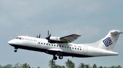 420.000 ευρώ μετέφερε το αεροσκάφος που συνετρίβη στην