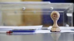 Η μάχη της λίστας στα επιτελεία ΣΥΡΙΖΑ και ΝΔ – Ποια τα ονόματα που