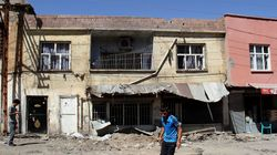 Τουρκία: Έξι νεκροί από συγκρούσεις των ενόπλων δυνάμεων με Κούρδους
